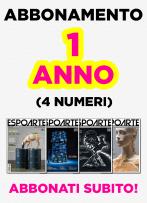abbonamento1
