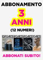 abbonamento3