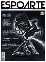 cover_espoarte83_web