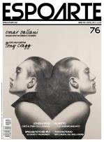 cover_espoarte_76_web