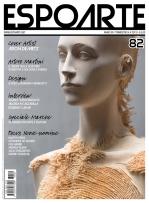 espoarte82_cover_web