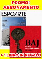 abbonamento+libro_baj