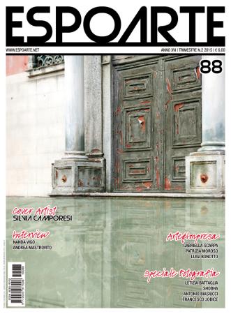 cover_espoarte88