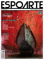 cover_espoarte89_650