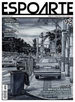 cover_espoarte92_750px