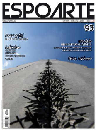 cover_espoarte93_web