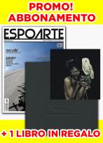 abbonamento+libro_vizioli