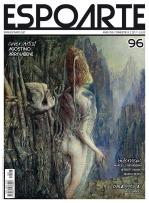 cover_espoarte96_web