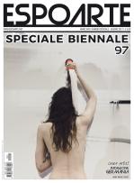 cover_espoarte97_web