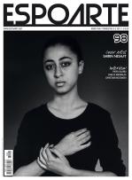 cover_espoarte98_web
