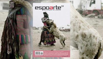espo59