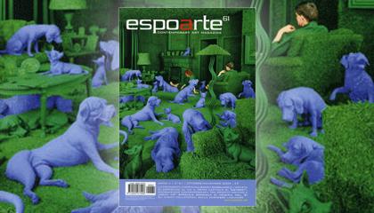 espo61_1