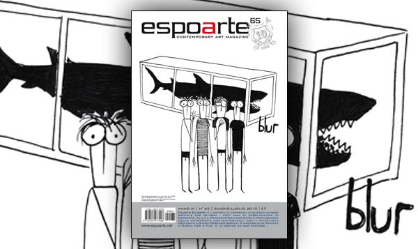 espo65