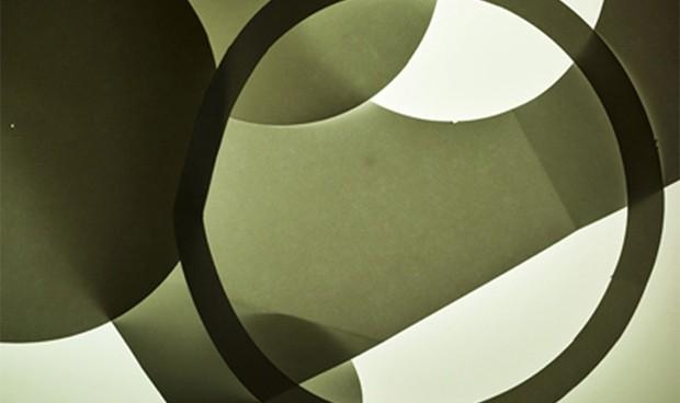 Persistent Forms | Galleria Zack