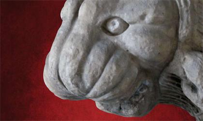 Bestiario. Mitologia del Contemporaneo