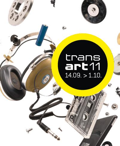 Transart4