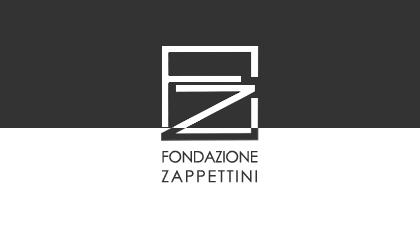 fondazione zappettini
