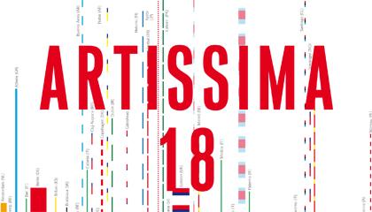artissima 18