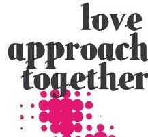 lat: love approach together, 8 ottobre 2011