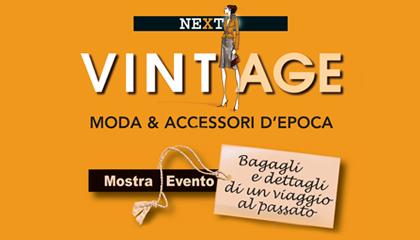 Next-VIntage-2011