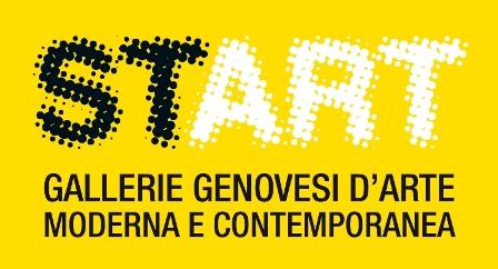 Start Genova 2011