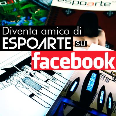 facebook_banner2