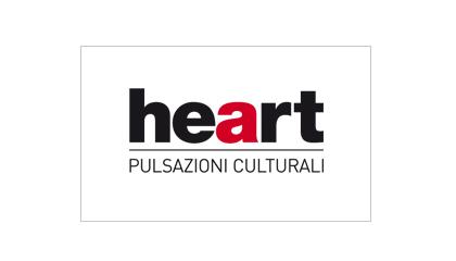 heart | pulsazioni culturali