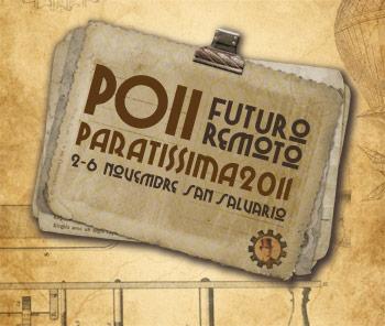 paratissima 2011