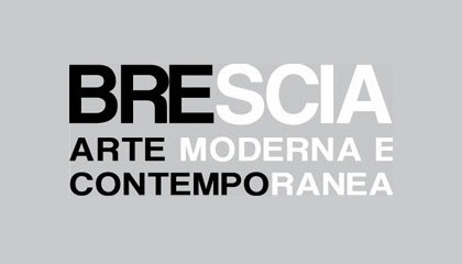 Brescia Arte Moderna e Contemporanea