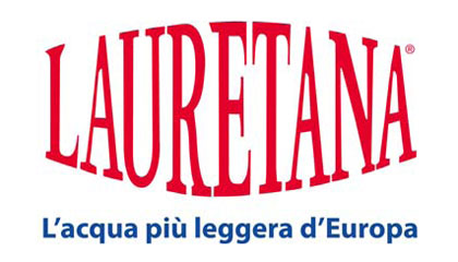 Lauretana sponsor di Artissima 18