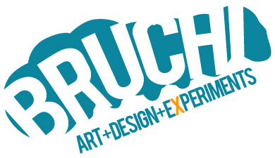 Bruchi ART+DESIGN+EXPERIMENTS