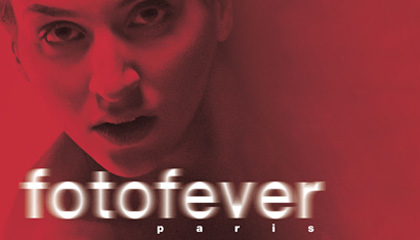 Fotofever - Photography Art Fair