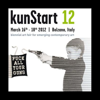 KUNSTART12