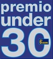 PREMIO EUROMOBIL UNDER 30_ArteFiera Bologna 2012