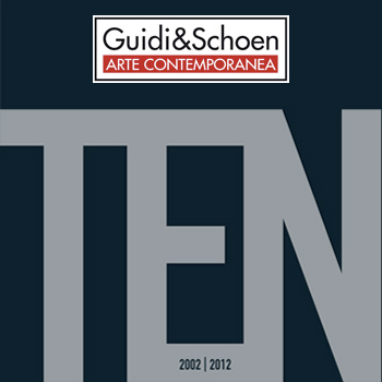 Guidi&Schoen TEN