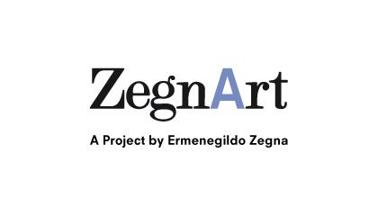 ZegnArt
