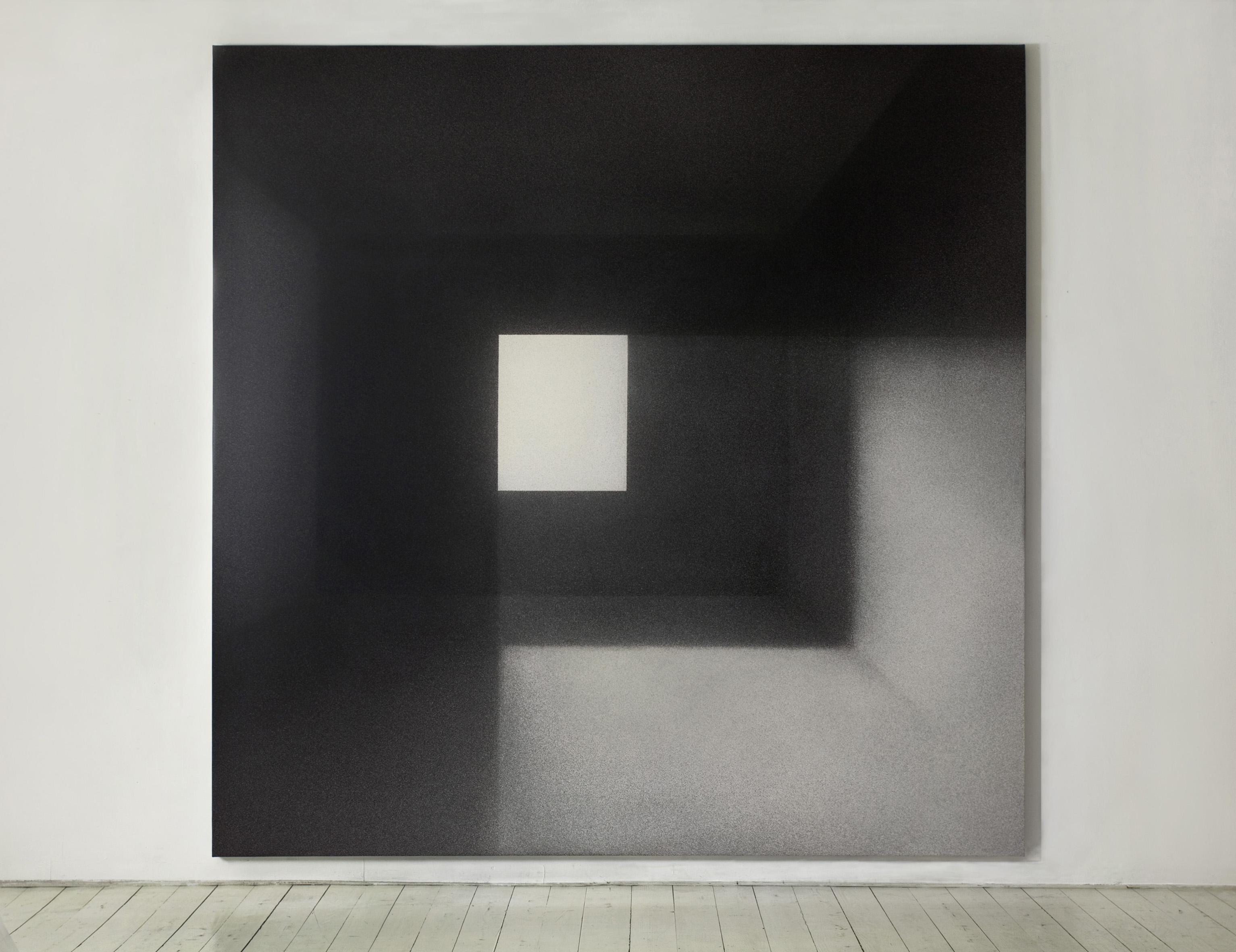 """""""Senza titolo"""", 2012"""