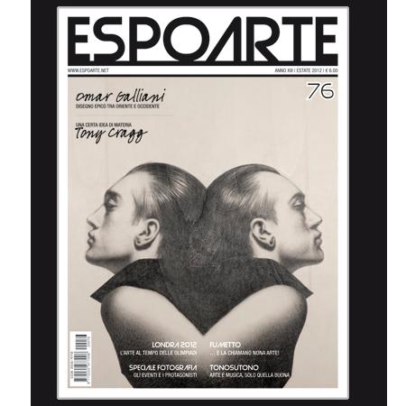 espo76_cover