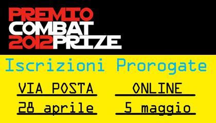 premio_combat