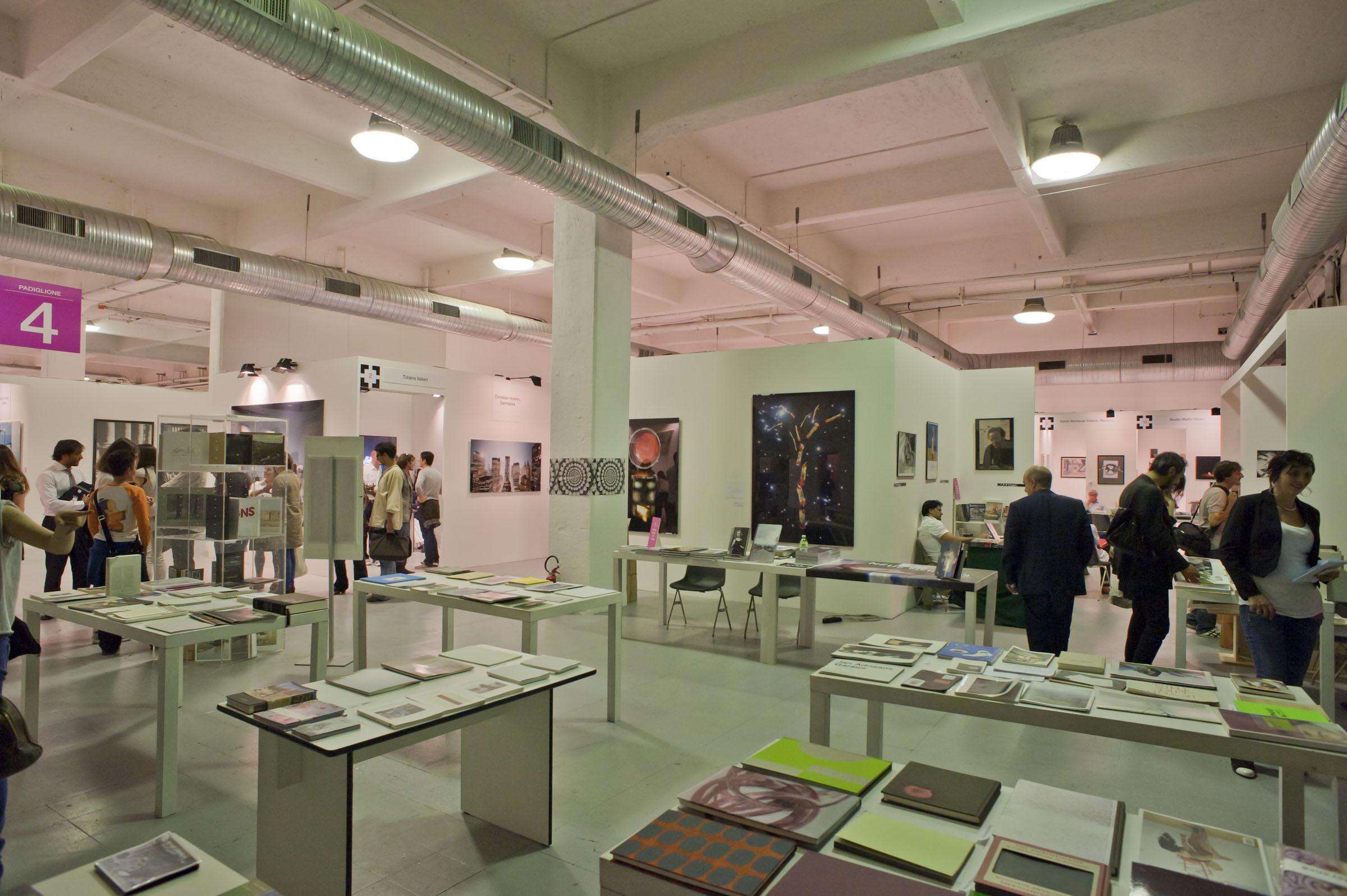 MIA Fair 2011
