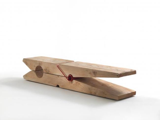 tavolo zona giorno con sedie e panca soggiorno. Black Bedroom Furniture Sets. Home Design Ideas