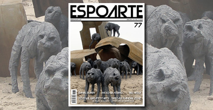 espo77_areashop