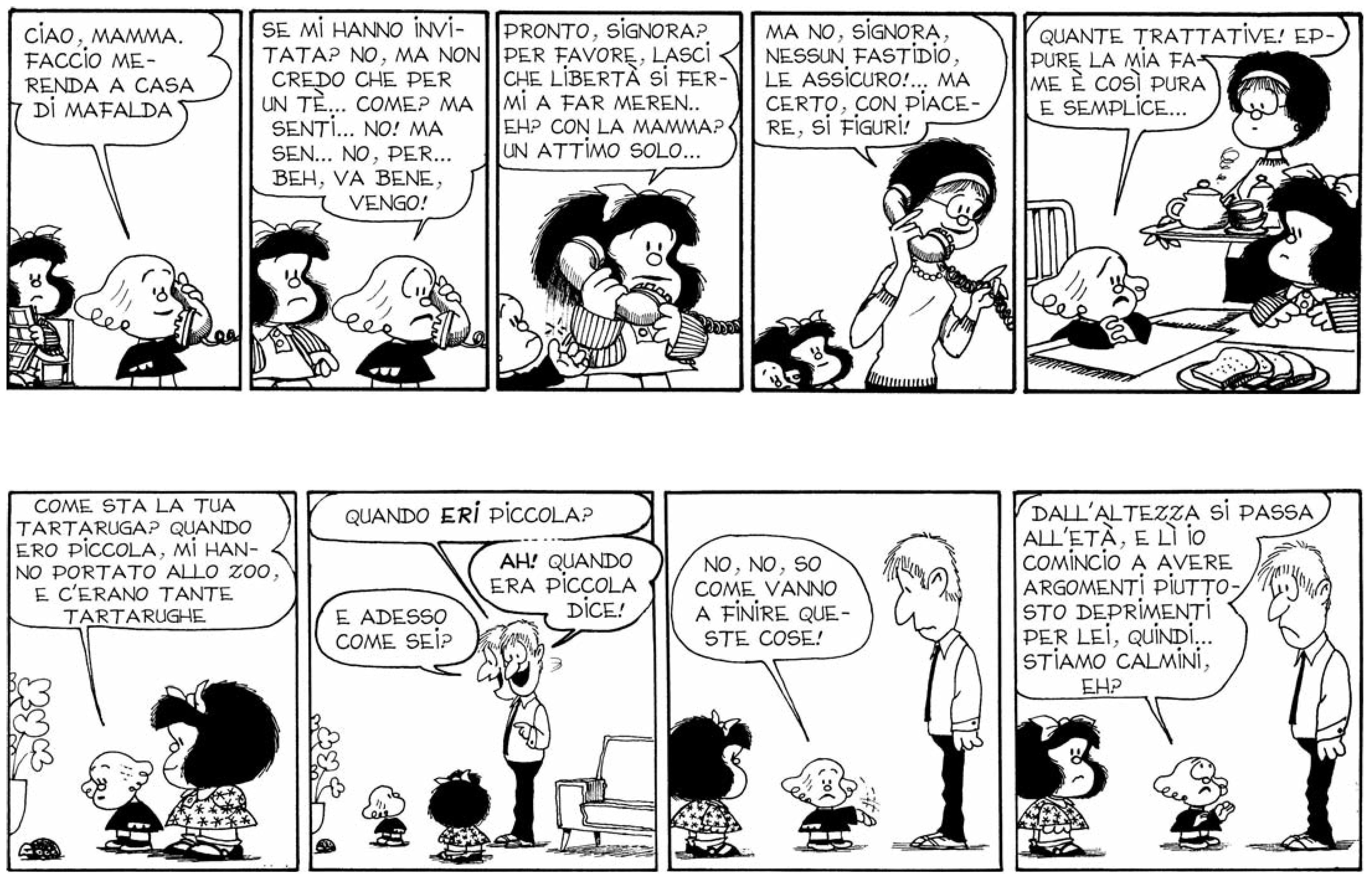 mafalda-altezza.jpg