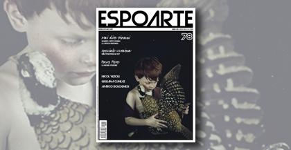 espo78_areashop