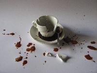 CoffeeBreak.museum 2013