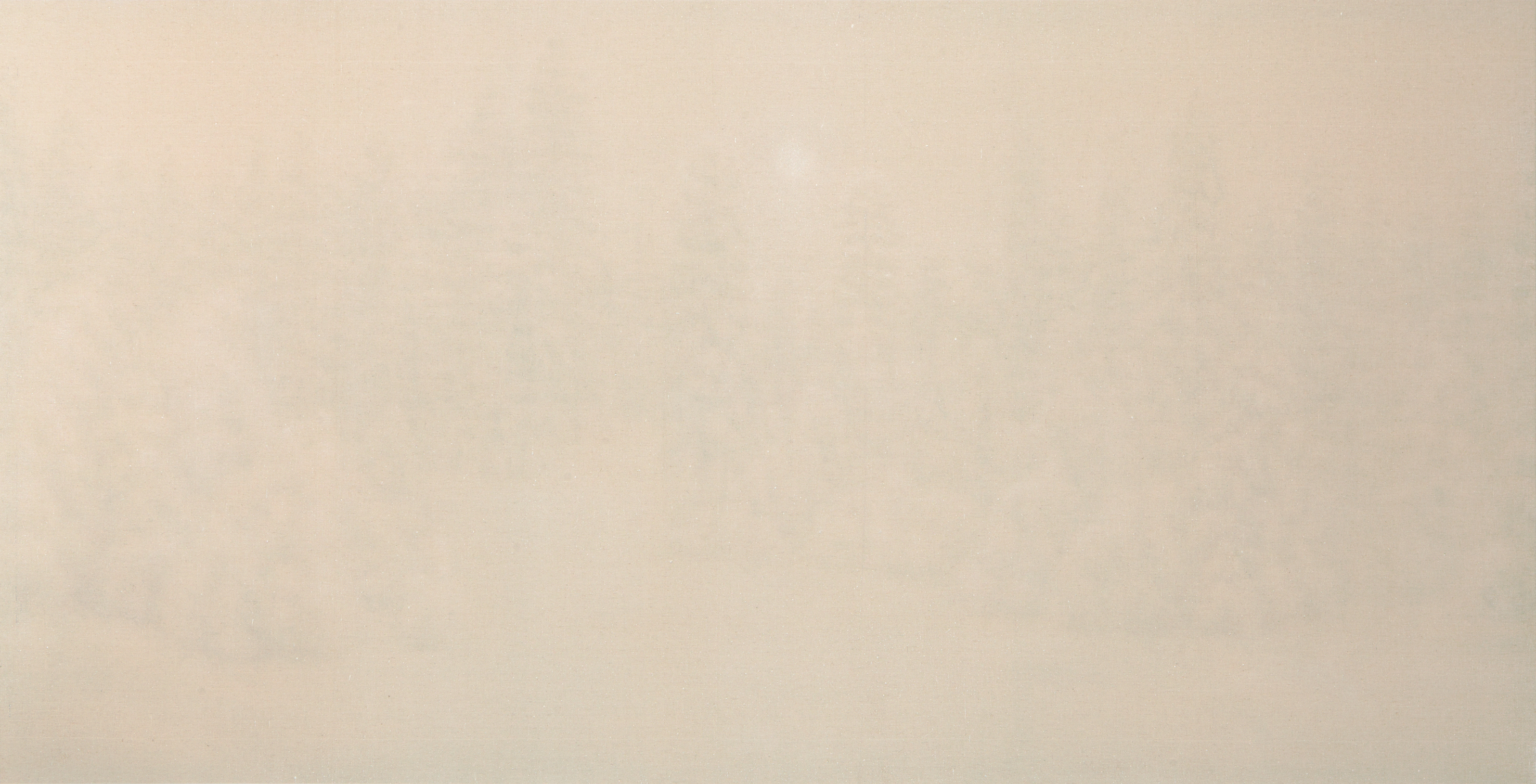 Qiu Shihua untitled, 2010 oil on canvas 150 x 294 Courtesy: Galerie Urs Meile, Beijing-Lucern