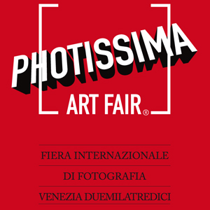 Photissima Art Fair 2013