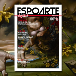 Espoarte Digital 80 e 1/2
