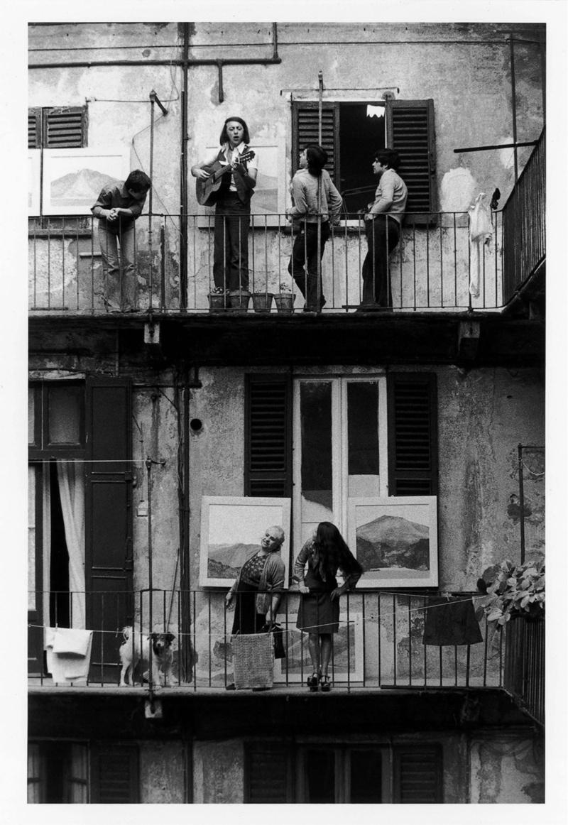 Italian casa di cura 1 recolored - 2 part 6