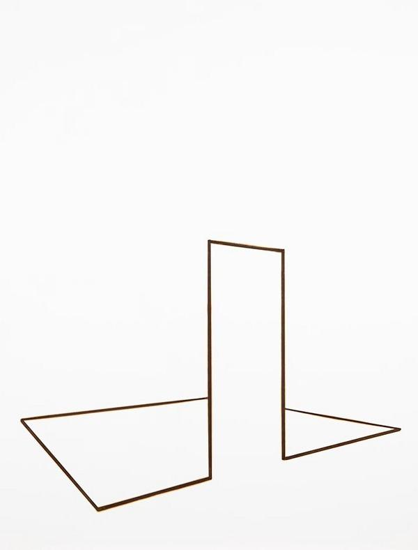 Opera di Massimo Uberti